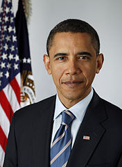 176px-official portrait of barack obama