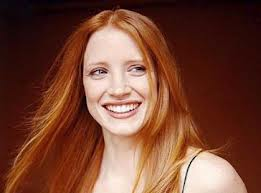 Chastain Image