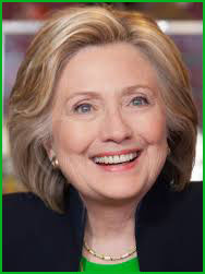 ClintonHImage2
