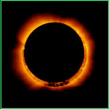 EclipseImage