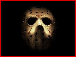 JasonImage