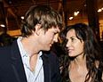 demi moore and ashton kutcher copy