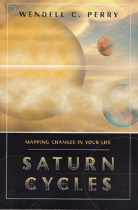 satrun cycle book