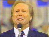 swaggart confession